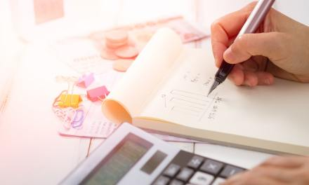 When Times Get Tough: 9 Types of Personal Loans to Utilize When Your Finances Need a Boost