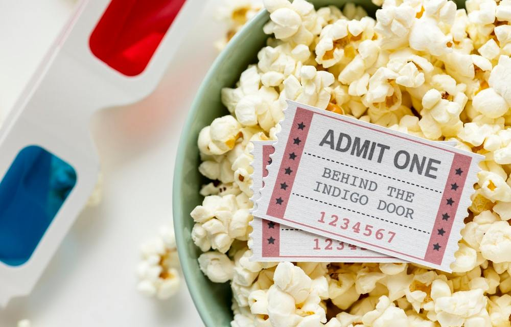 4 Fantastic Films To Feature At The Next Family Movie Night