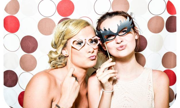 Bachelorette Party Dancers and Strippers- How to Hire Them