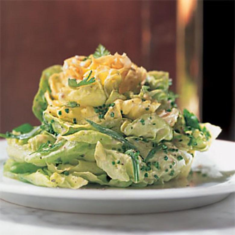 bibb-salad