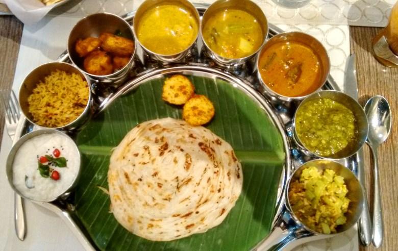 madras-restaurant