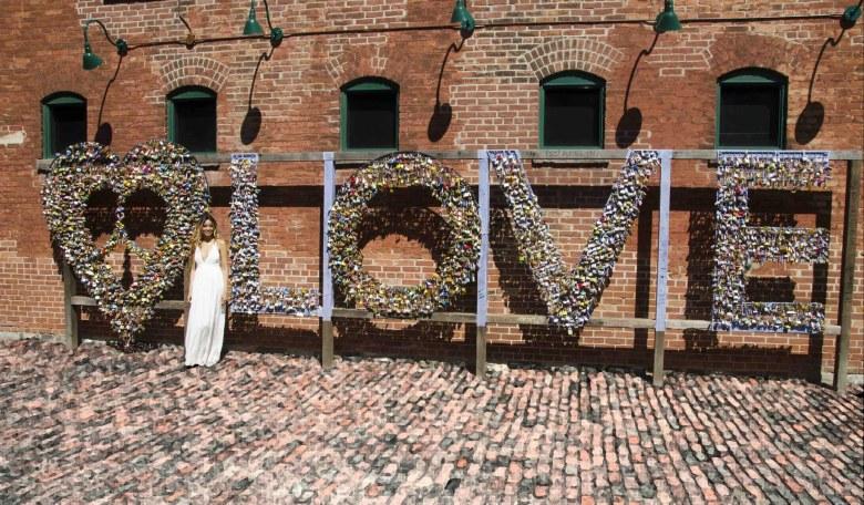 _Love Locks_11