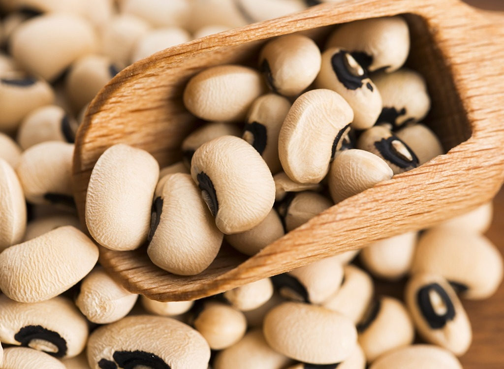 black-eyed-peas