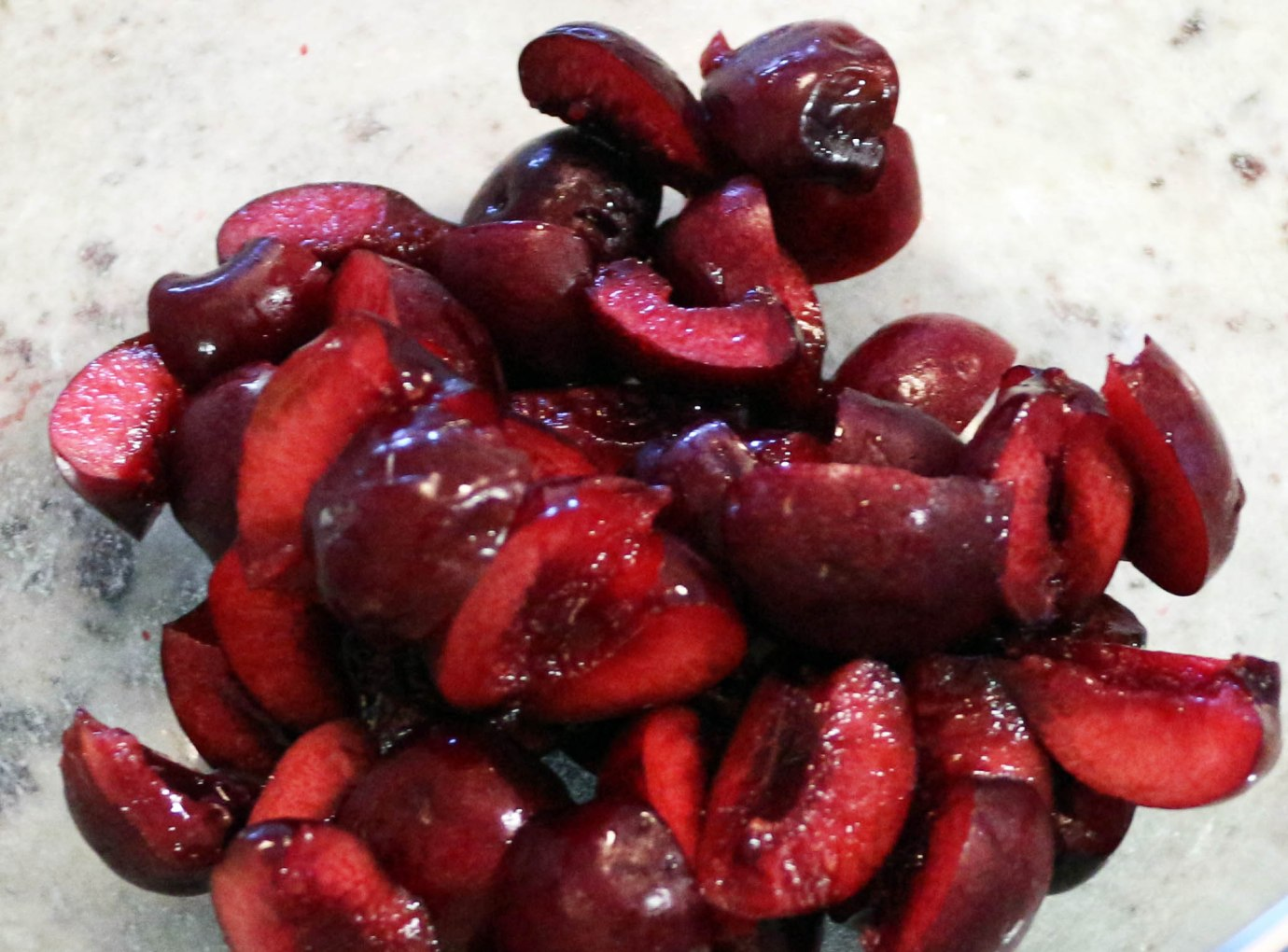 chopped cherries.jpg
