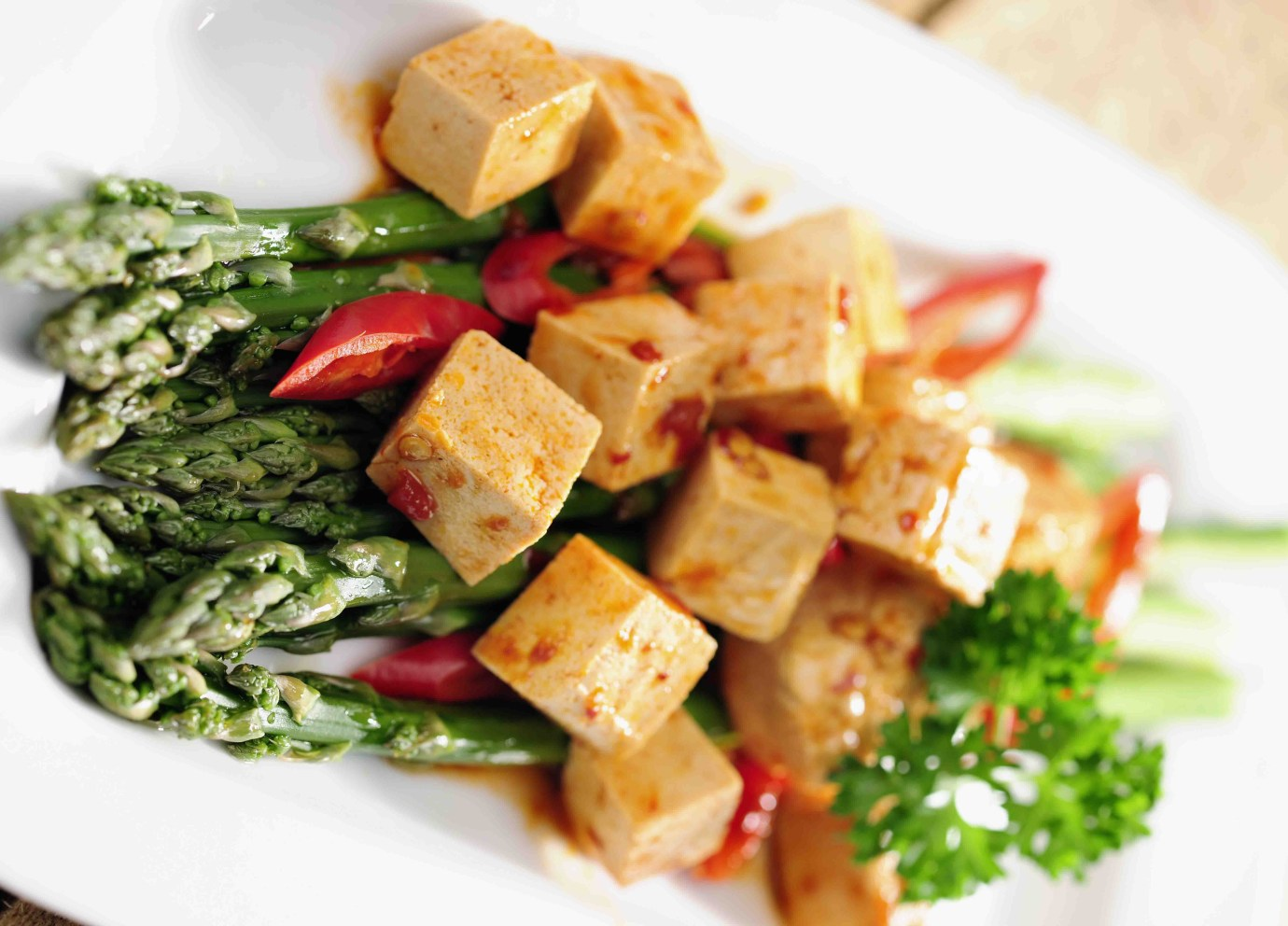 Tofu and Asparagus.jpg
