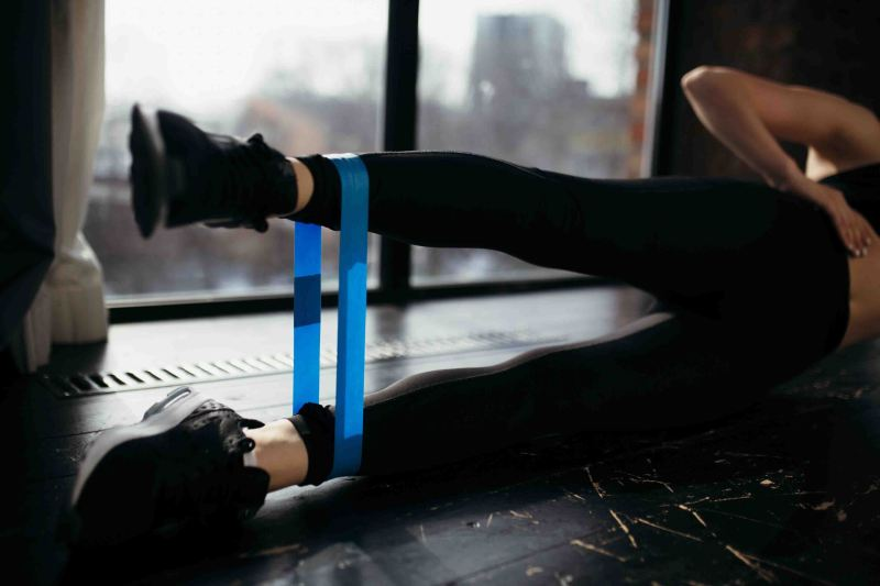 Travel fitness tips that work at home