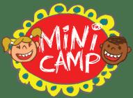 minicamp