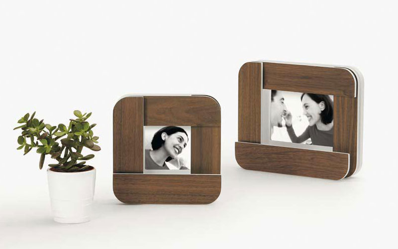 разобраться, самого примета если разбивается рамка с фотографией пары модель