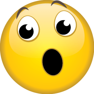 surprise-face-emoji