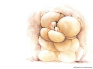 bear-hug-cartoon-wallpaper_1024x768