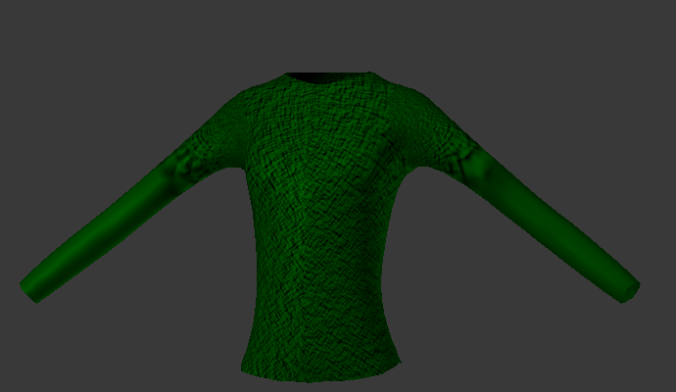 AttemptAtSweater2