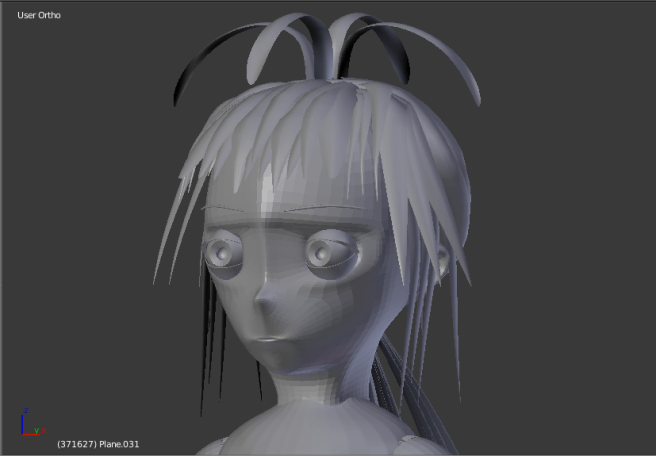 BaseModelProgress-10-28-17-face