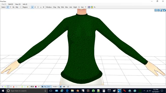 SuccessfulSweater1