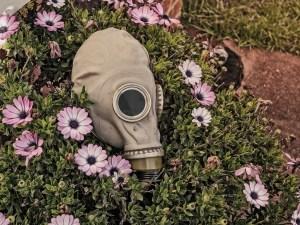 mask-1542305_1920