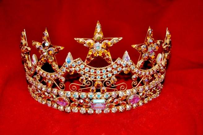 crown-1701934_1920