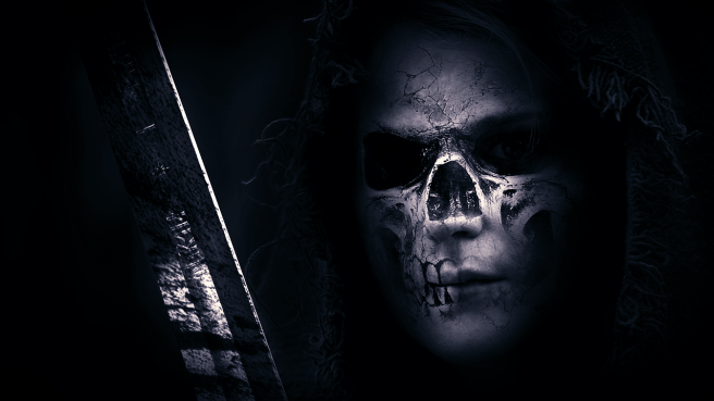 skull-782385_1280