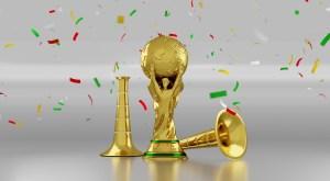 trophy-3470782_1920