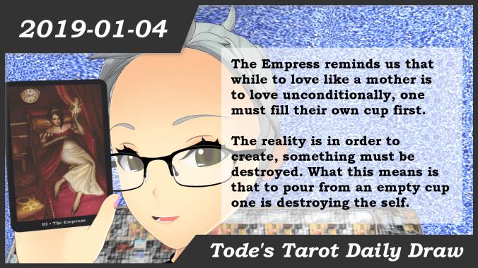 DailyDraw-01-04-19