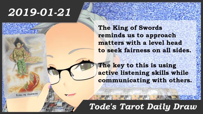 DailyDraw-01-21-19