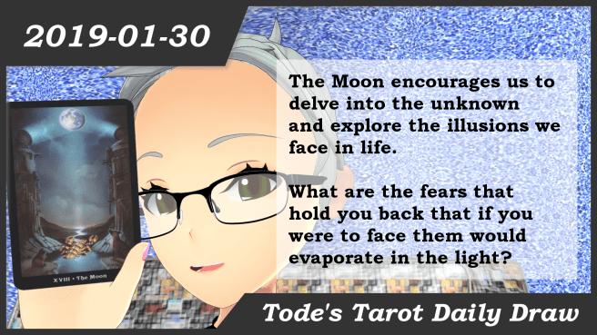 DailyDraw-01-30-19