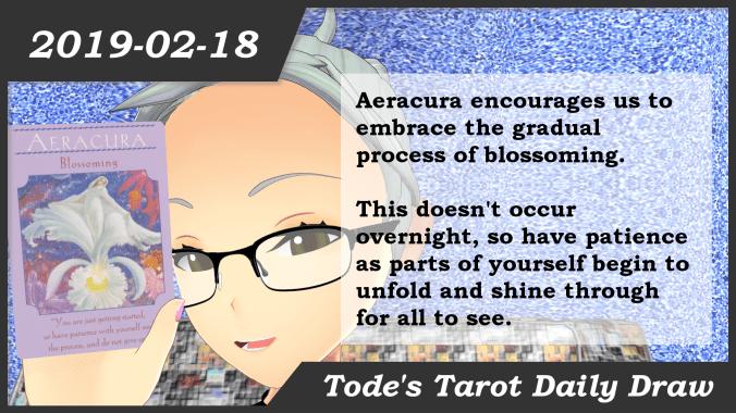 DailyDraw-02-18-19