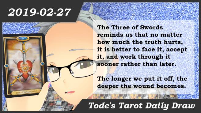 DailyDraw-02-27-19