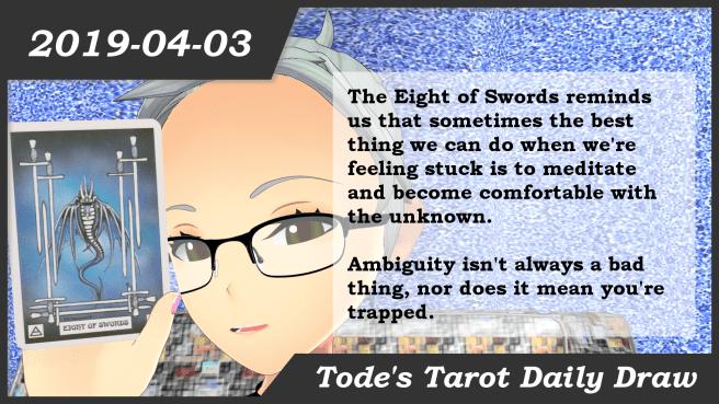 DailyDraw-04-03-19