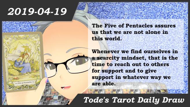 DailyDraw-04-19-19
