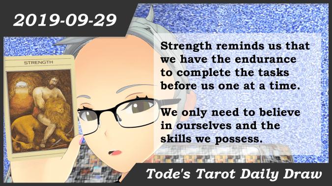 DailyDraw-09-29-19
