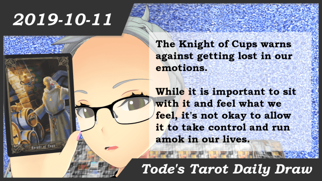DailyDraw-10-11-19