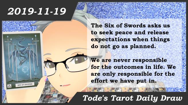 DailyDraw-11-19-19