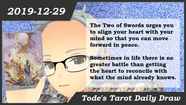 DailyDraw-12-29-19