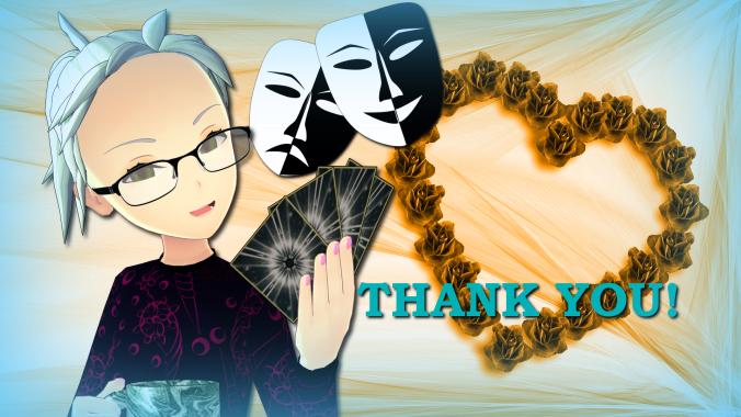 EC-ThankYou