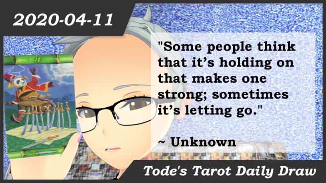 DailyDraw-04-11-20