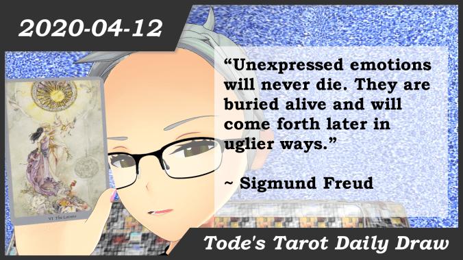 DailyDraw-04-12-20