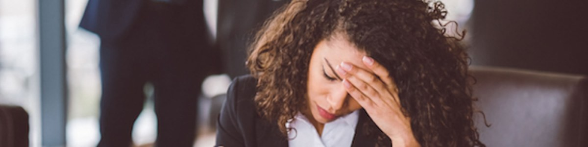 Dealing with bullying and harassment course