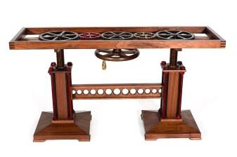 pearce_gear_table