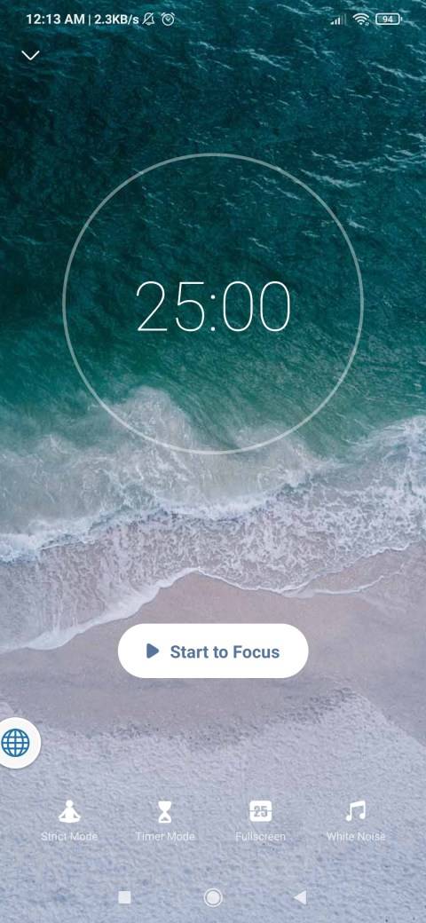 HOW I AM BEATING PROCRASTINATION WITH THIS SIMPLE TECHNIQUE?!