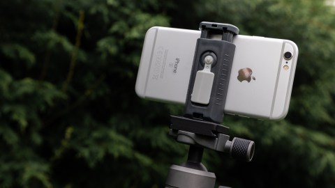 Best tripod for iPhone: Capture sharper pictures and smoother videos with your smartphone,  ChristianH