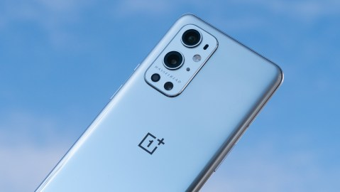 Best 5G phone: The finest 5G smartphones from Samsung, Apple, Motorola and more,  DanielleA