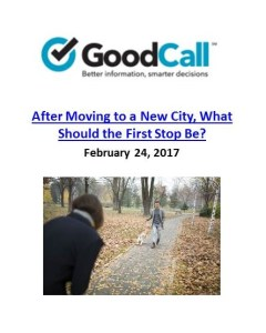 GoodCall.com_After Moving to a New City, What Should The First Stop Be?