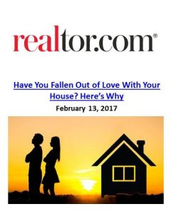 Realtor.com_Have You Fallen Out of Love With Your House? Here's Why. The Art of Happy Moving. www.artofhappymoving.com