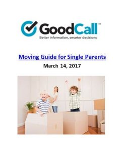 Goodcall.com_Moving Guide for Single Parents