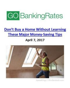GoBankingRates_ Don't Buy a Home Without Learning These Major Money-Saving Tips