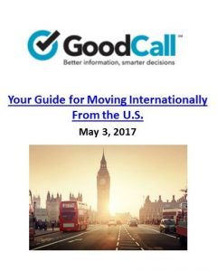 Goodcall.com_Your Guide for Moving Internationally From the U.S.