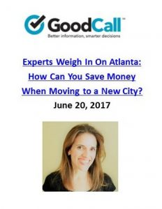 Goodcall.com_Moving to Atlanta