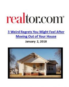 Realtor.com_3 Weird Regrets You Might Feel After Moving Out of Your House