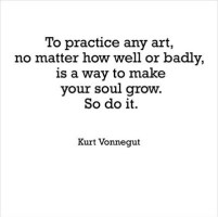 Art-Quotes-23