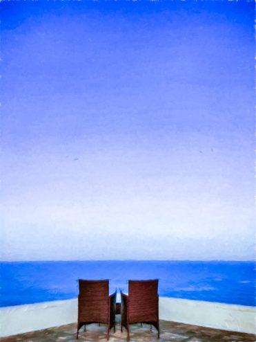 Piccola & Bello by Paolo Ferraris Colors