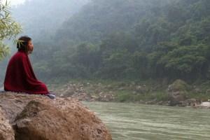 Uttam Meditation
